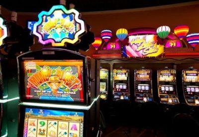 Trik Menang Slot Online Free Indonesia